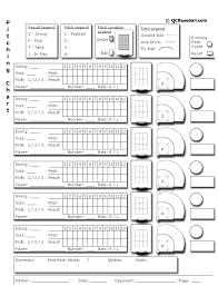 Baseball Hitting Charts Printable Printable Spray Chart Baseball Www Bedowntowndaytona Com
