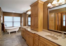 Bathroom Remodeling Trends For  Sass Construction - Bathroom remodel trends
