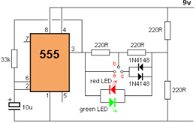 simple transistor tester circuit for bipolar transistors transistor tester circuit