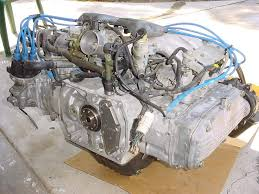 similiar subaru ea81 aircraft engine keywords hose diagram subaru ea81 aircraft engine subaru ea engine subaru 2 5