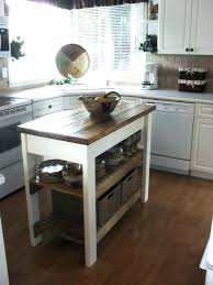 kitchen island table. Small Kitchen Island Table Best Images On Kitchens Within Ideas Black W Granite Top Drawers