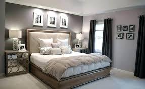 master bedroom color palette best wall color for master bedroom popular paint colors for bedrooms best master bedroom color palette