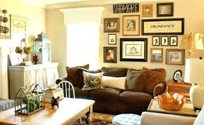 family room wall decorating ideas decor for also outstanding office bedroom best design