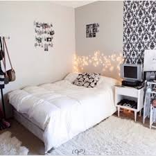room inspiration ideas tumblr. House Interior Elements Thumbnail Size Rooms Tumblr Design Cozy Cute Minimalist Artsy Hippie Hipster Creative Room Inspiration Ideas