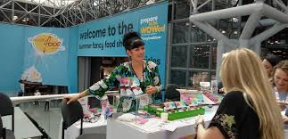 New fancy food brands, <b>products</b> reflect ongoing <b>hot trends</b> ...