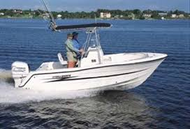 hydra sports 2000 vector review sport fishing magazine hydra sports wiring diagram 28 wa at Hydra Sport Wiring Diagram