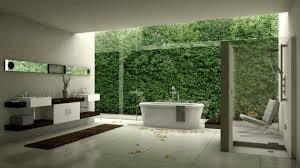 Innovative Amazing Bathroom Designs 25 Amazing Bathroom Designs Style Estate