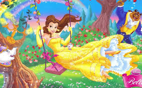 princess new wallpaper 5 beautiful disney princess desktop wallpaper