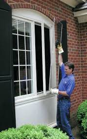 replace glass in windows windows door glass repair replacements replacing glass window panes with plastic