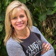 PatientRewardsHub.com™ | Marcy Mack