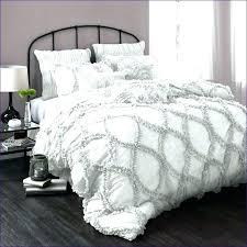 max studio quilt max studio comforter sets max studio quilts full size of home bedding collection quilt sets large blue bedrooms max studio max studio plaid