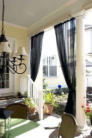 full size of deck netting outdoor gazebo curtains mosquito curtains mosquito netting for patio mosquito