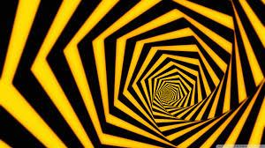 Hypnotic Hd Desktop Wallpaper Hd Wallpapers Backgrounds