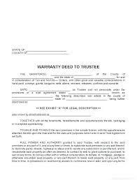 warranty template word simple warranty template australian construction proposal get free