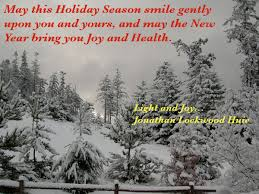 Holiday Season Quotes Beauteous Daily Inspiration Daily Quotes Holiday Season