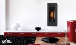why should you choose a direct vent fireplace