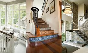 40 Stair Design Ideas For Unique Creative Home Amazing New Home Interior Design Ideas Creative