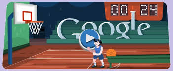 google doodle games you can play. Unique Play Google Does A Good Job Making It Pretty Easy To Understand How Complete  The Race All You Have Do Is Open Homepage And Will See Game  To Doodle Games You Can Play 5