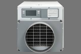 aprilaire 1820 home dehumidifiers