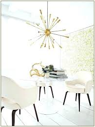 mid century lighting mid century modern lighting mid century modern chandelier lighting home design ideas in inspirations 6 mid mid century modern lighting