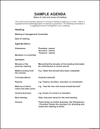 Conference Agenda Template Google Docs Sales Training Literals Html ...