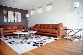 Cost To Paint Interior Of Home Cost To Paint Living Room Interior How Much To Paint Living Room
