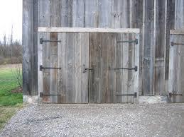 hinged barn doors. Barn Door Strap Hinges - Google Search Hinged Doors R