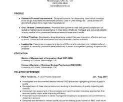 how to write a really good resumes how to write effective resumes a successful resume with do for