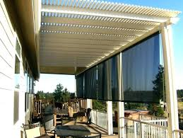 coolaroo cordless exterior roller shade. Sun Shade Medium Size Of Windows And Blind Ideas Roll Up Blinds Exterior Parts Coolaroo Cordless Roller Removal Image 8 R