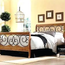 iron bedroom furniture. Wrought Iron Bedroom Furniture. White Rod Headboard Queen Luxury With Additional Ideas . Furniture