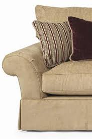 alan white 546 wing chair with caster front feet bigfurniturewebsite wing chair
