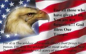 Thank You Veterans Quotes Delectable Happy Veterans Day Thank You Thank You Quotes 48 Veterans