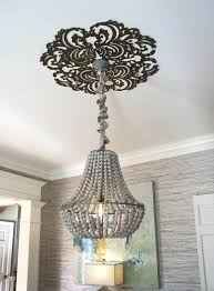 chandelier cord covers medium size of light chandelier chain cord cover with velvet and how to