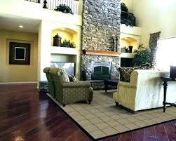 custom size rugs home depot bound area medium of martha stewart r