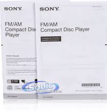 sony fm am compact disc player wiring diagram sony sony cdx gt640ui wiring diagram wiring diagram and schematic on sony fm am compact disc player