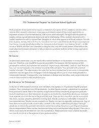 mba entrance essay writing unit persuasive essay on time travel Callback News