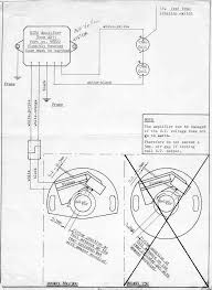 euro spares electronic components diagram for installing the lr128 rita ignition ducati 860 53k jpg file