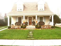 perfect simple front yard landscaping ideas amys office office landscaping91 office
