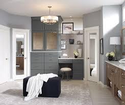 shaker style bathroom cabinets. Larsen Shaker Style Bathroom Cabinets In Cherry Morel And Maple Moonstone Finishes R