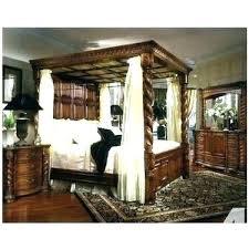 Bedroom Furniture For Sale By Owner 6 Piece Queen Bedroom Set ...