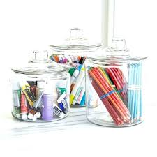 anchor replacement lids anchor hocking glass canisters with lids replacement covers for anchor hocking replacement lids
