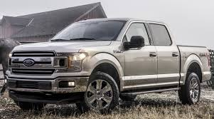 2018 ford f150. plain ford 2018 ford f150 with ford f150