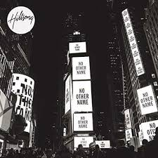 God Of This City Chord Chart This I Believe The Creed Hillsong Worship Lyrics And