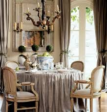 elegant dining room table cloths. 174 best decorating - dining rooms images on pinterest | ideas, home decorations and beautiful elegant room table cloths
