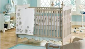 contemporary baby furniture. Nice Ideas Modern Baby Nursery Bedding Perfect Finishing Decorating Room Bed Classic Wooden Area Rugs Cupboard Contemporary Furniture D