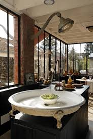 recycling repurposing old bathtubs and sinks furnish burnish