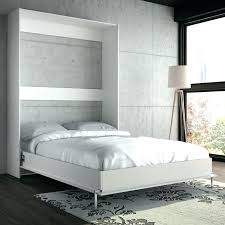 beds lower bed murphy orlando for twin with wardrobe closet throughout modern designs