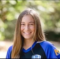 Kayla Sizemore's Women's Soccer Recruiting Profile