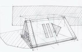 Industrial Design For Beginners How To Start Your Industrial Design Sketches Very Light