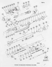 67 chevelle ignition switch wiring diagram great engine wiring diagram chevy tilt steering column diagram courticy light wiring diagram 67 chevelle 1967 chevelle starter wiring